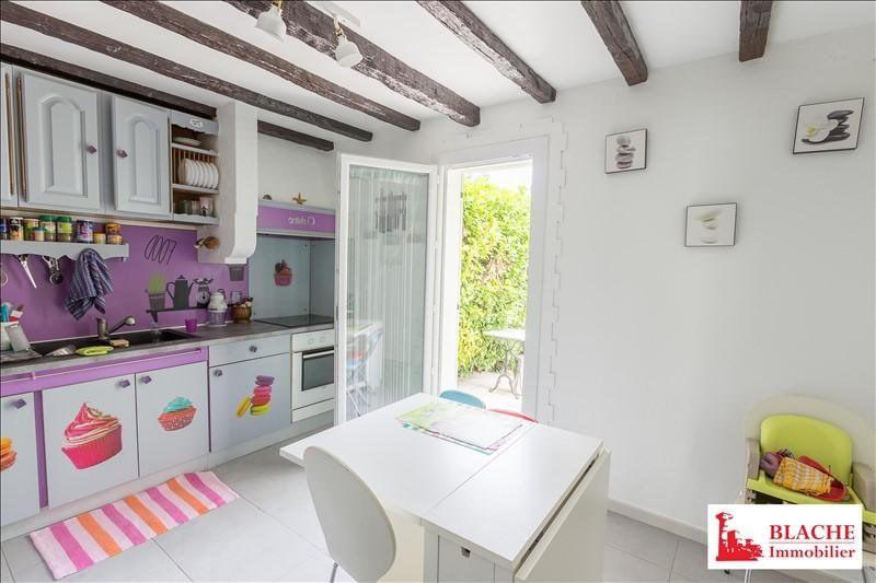 Vente maison / villa Livron sur drome 183000€ - Photo 1