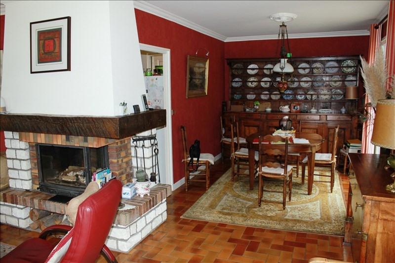 Verkoop  huis Vienne 298000€ - Foto 5