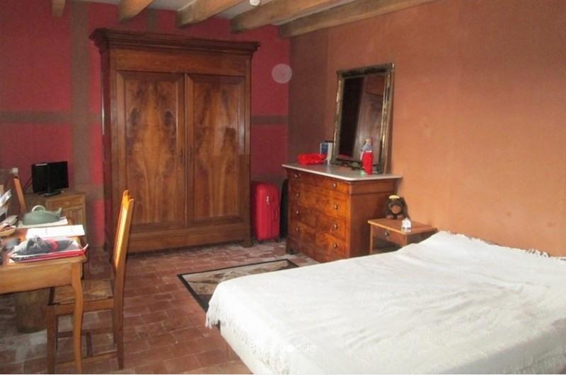 Vente maison / villa Charolles 262500€ - Photo 12