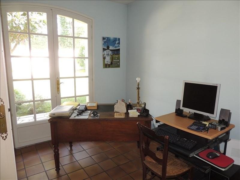 Deluxe sale house / villa Ondres 519000€ - Picture 5