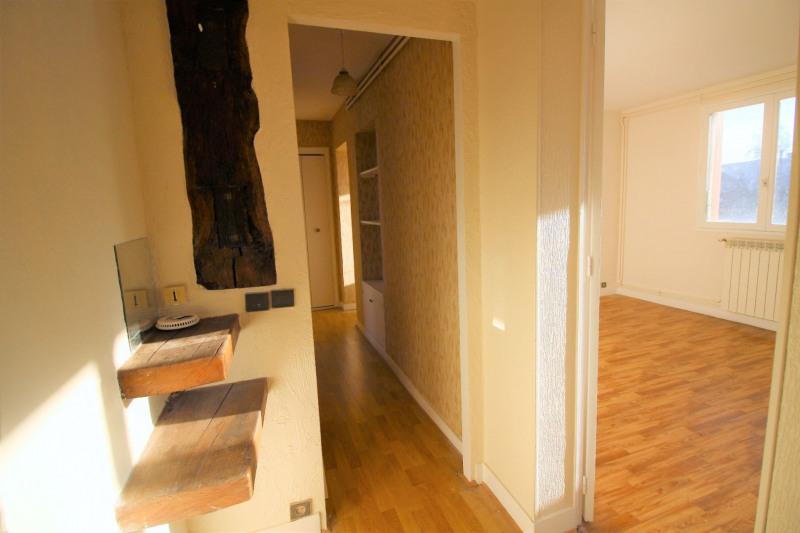 Vente appartement Montmorency 159000€ - Photo 8