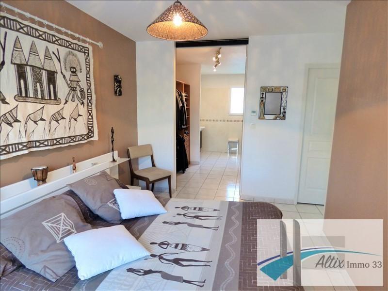 Deluxe sale house / villa Ste eulalie 572000€ - Picture 4