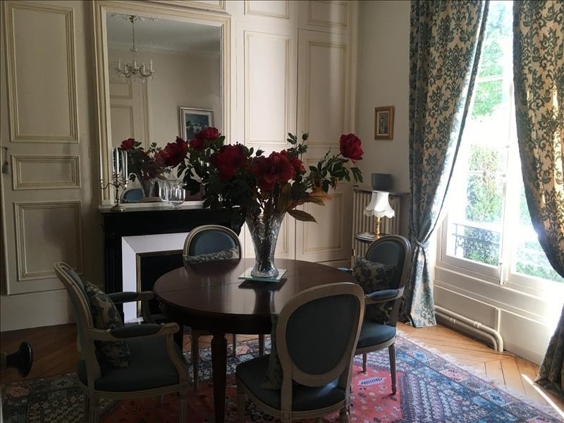 Verkoop van prestige  huis Vernon 793000€ - Foto 4