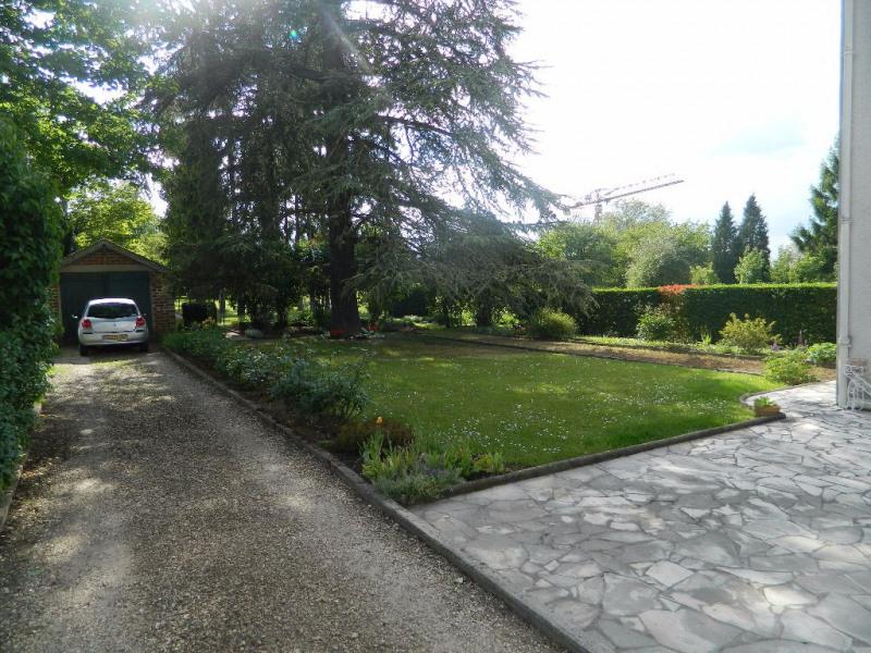 Vente maison / villa Meaux 290000€ - Photo 2