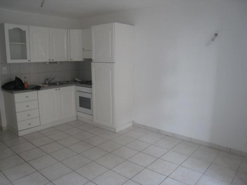 Location appartement La roche sur foron 565€ CC - Photo 2