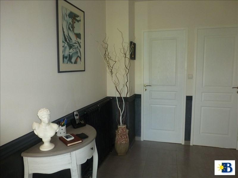 Vente maison / villa Chatellerault 174900€ - Photo 12