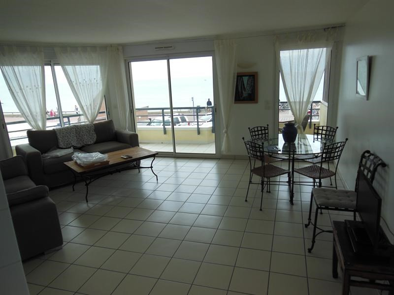 Vacation rental apartment Capbreton 760€ - Picture 3