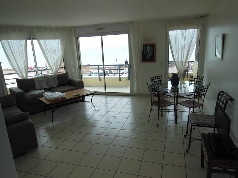 Location vacances appartement Capbreton 760€ - Photo 3