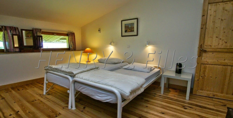 Vente maison / villa L'isle-en-dodon 620000€ - Photo 33