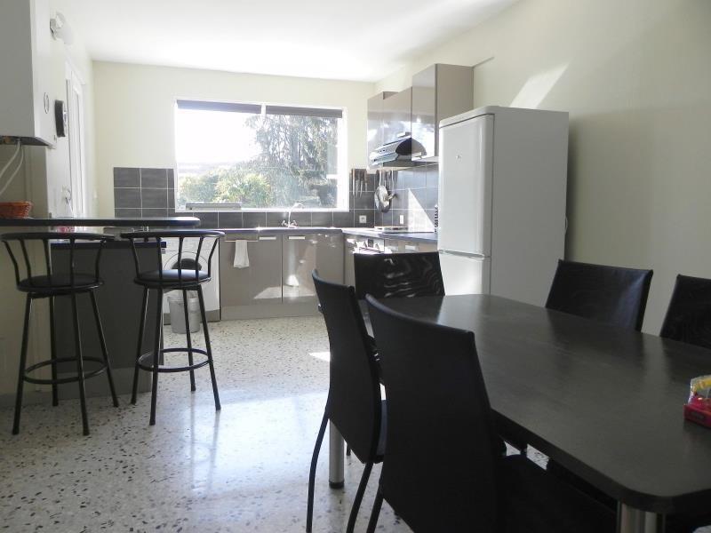 Sale house / villa Agen 149000€ - Picture 3