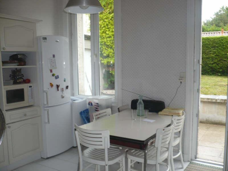 Vente maison / villa Angoulême 99 360€ - Photo 2