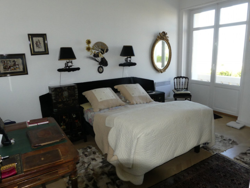 Viager appartement Royan 123400€ - Photo 7