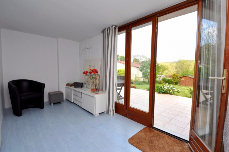 Vente maison / villa Breuillet 285 000€ - Photo 15