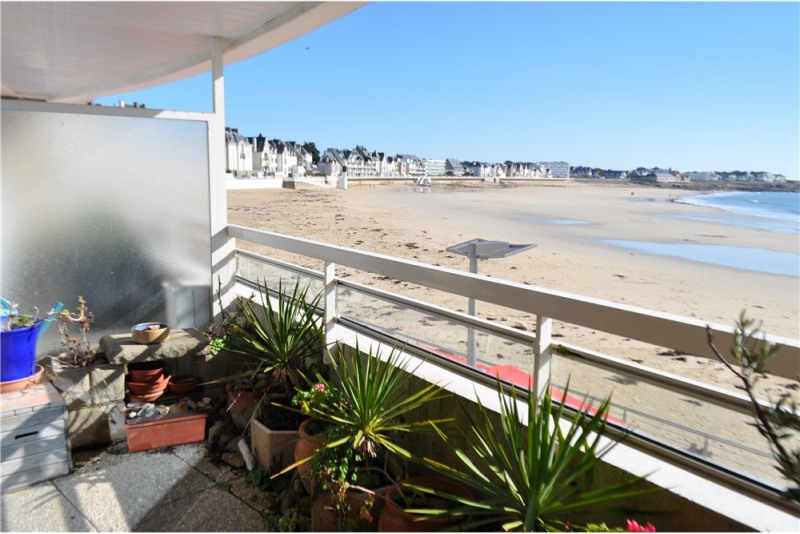 Vente appartement Quiberon 418 500€ - Photo 1