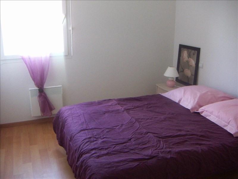 Vente appartement Castelnau d estretefonds 79000€ - Photo 4