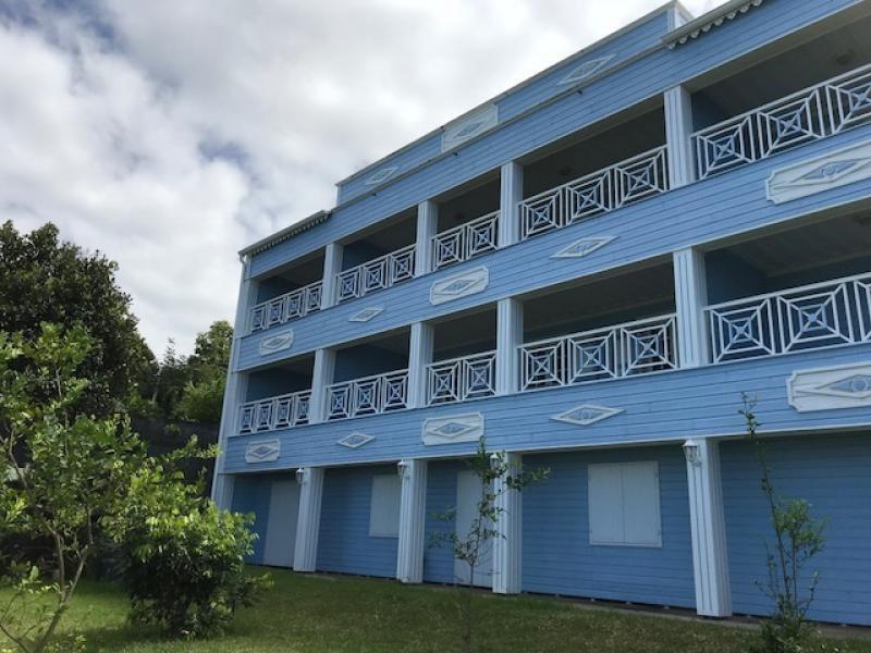 Venta  edificio L etang sale 680000€ - Fotografía 2