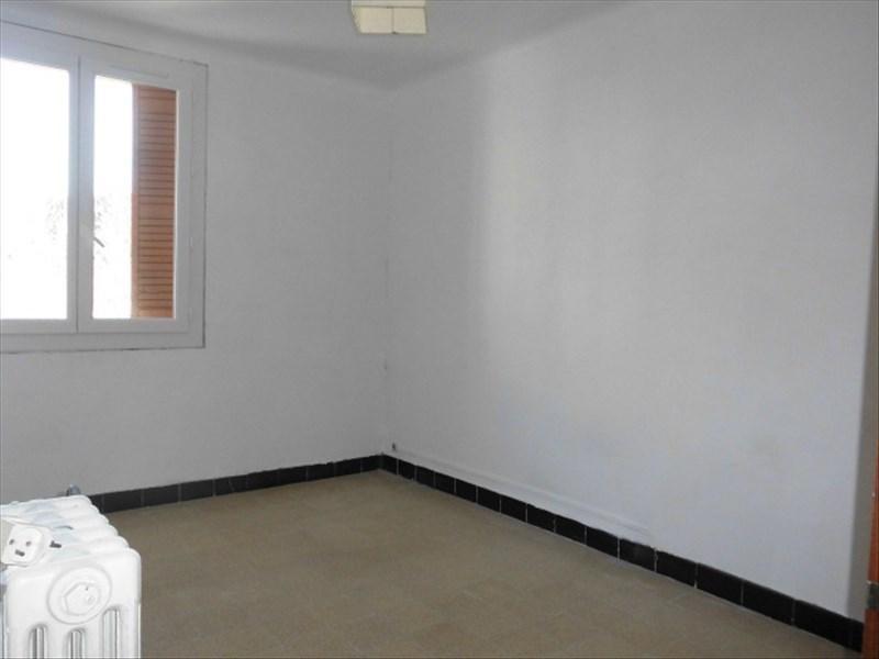 Sale apartment Toulon 138000€ - Picture 3