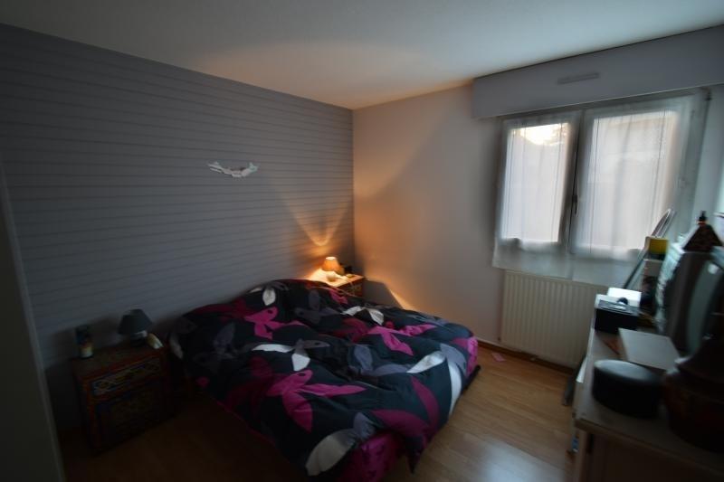 Sale apartment Pau 153000€ - Picture 4