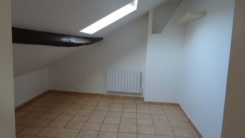 Vente appartement Groslay 107 500€ - Photo 1