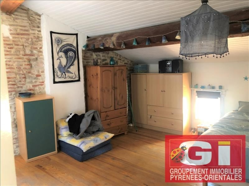 Location appartement Perpignan 540€ CC - Photo 8