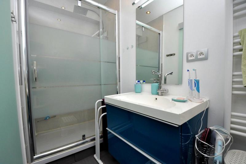Vente maison / villa St remy les chevreuse 425000€ - Photo 9