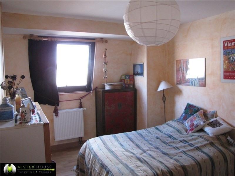 Verkoop  appartement Montauban 155000€ - Foto 8