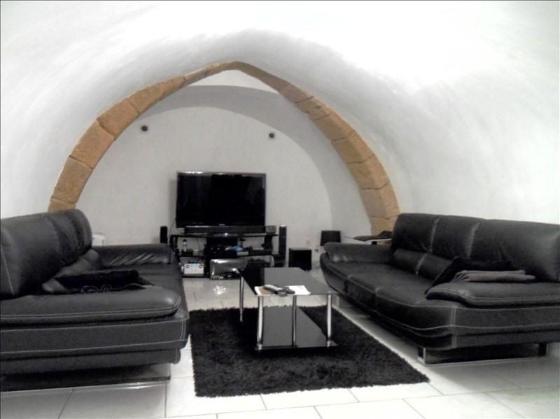 Vendita appartamento Jouques 169000€ - Fotografia 1