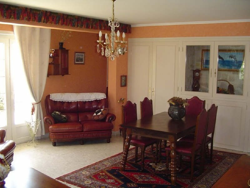 Sale house / villa Royan 443 000€ - Picture 5