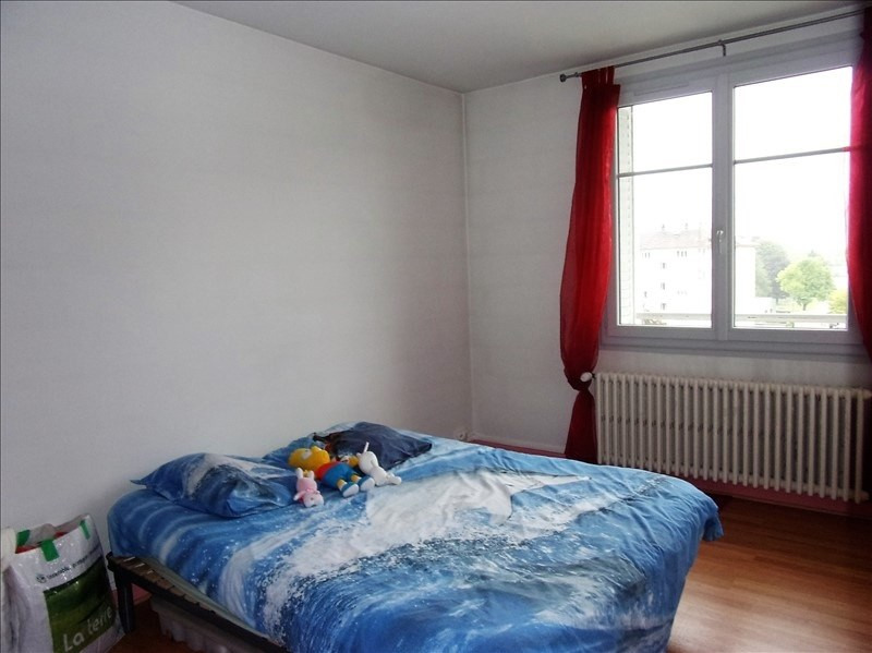 Vente appartement Le pont de beauvoisin 75000€ - Photo 4