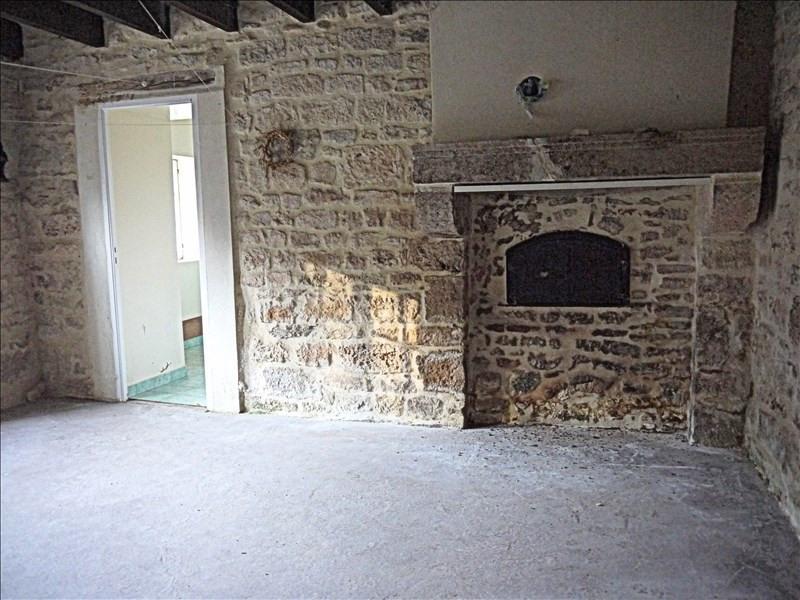 Vente maison / villa Colmier le haut 90000€ - Photo 5