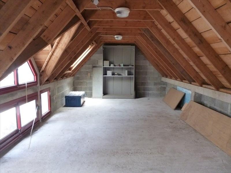 Vente maison / villa Douarnenez 115500€ - Photo 6