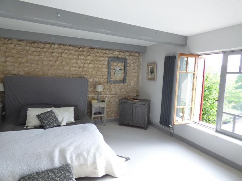 Deluxe sale house / villa Lyons-la-forêt 567000€ - Picture 15