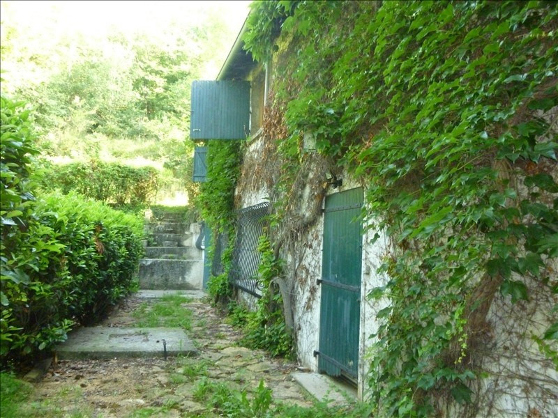 Vente maison / villa Brussieu 250 000€ - Photo 3