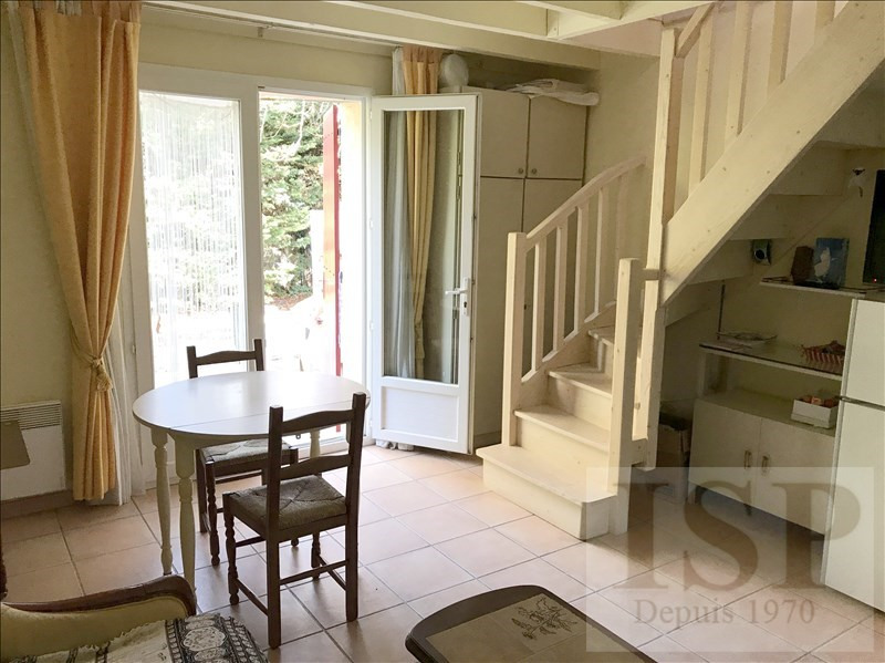Rental apartment Aix en provence 796€ CC - Picture 3