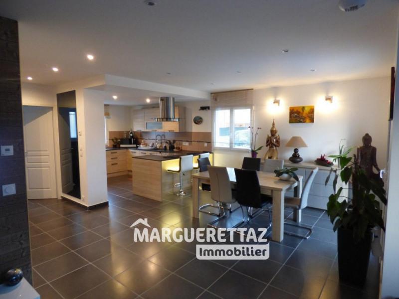 Sale house / villa Ayse 315000€ - Picture 3