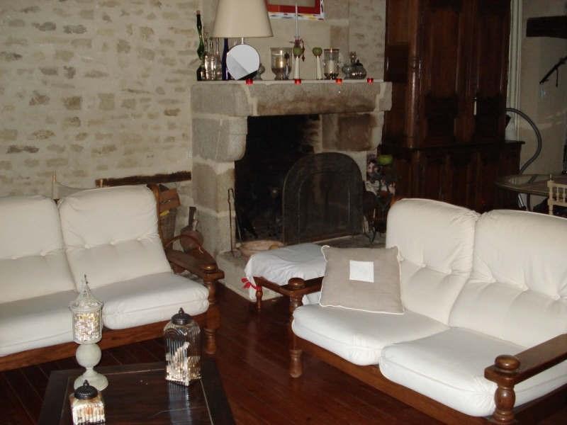 Vente de prestige maison / villa Alencon 364000€ - Photo 3