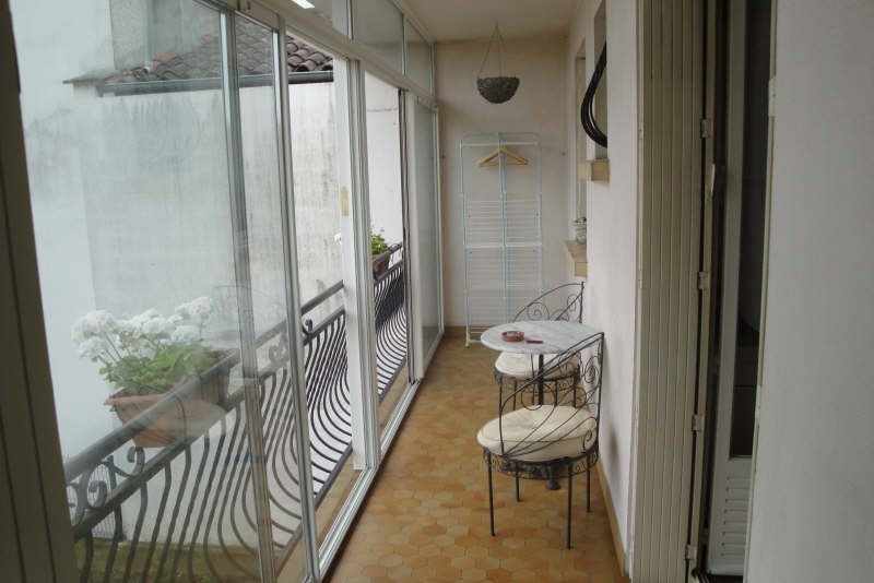 Location maison / villa Agen 770€ CC - Photo 2