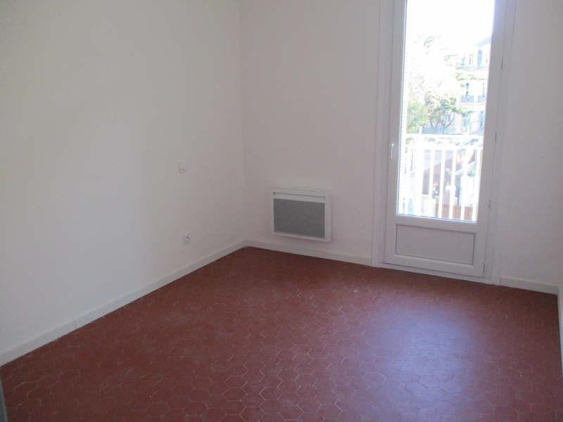 Rental apartment Salon de provence 860€ CC - Picture 8