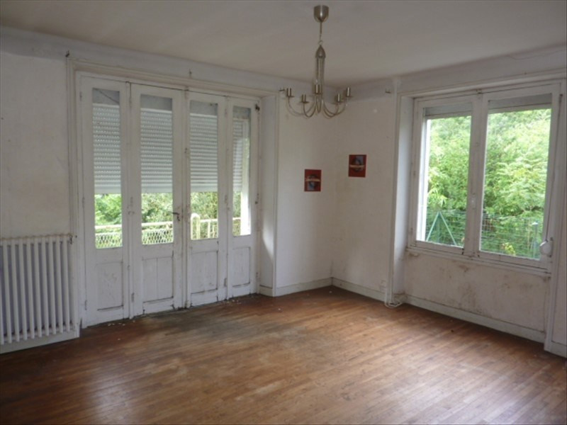 Vente de prestige maison / villa Baden 740000€ - Photo 2
