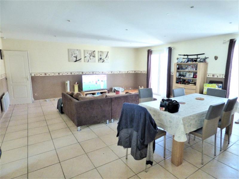 Venta  casa Ambares et lagrave 225000€ - Fotografía 3