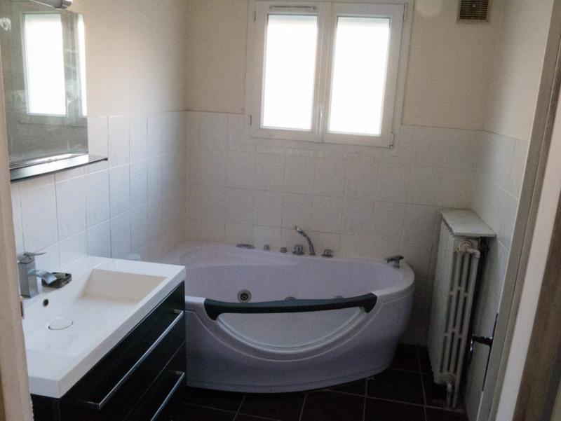 Vente maison / villa Chennevières-sur-marne 395000€ - Photo 6