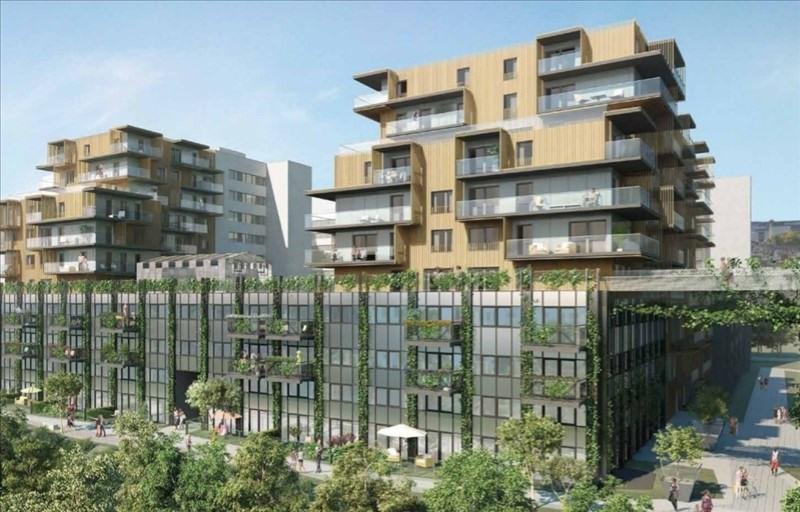vente appartement 3 pi ce s paris 14 me 68 91 m avec 2 chambres 722 000 euros sellier. Black Bedroom Furniture Sets. Home Design Ideas