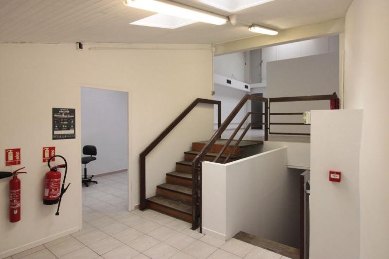 Sale apartment Marseille 3ème 190000€ - Picture 4