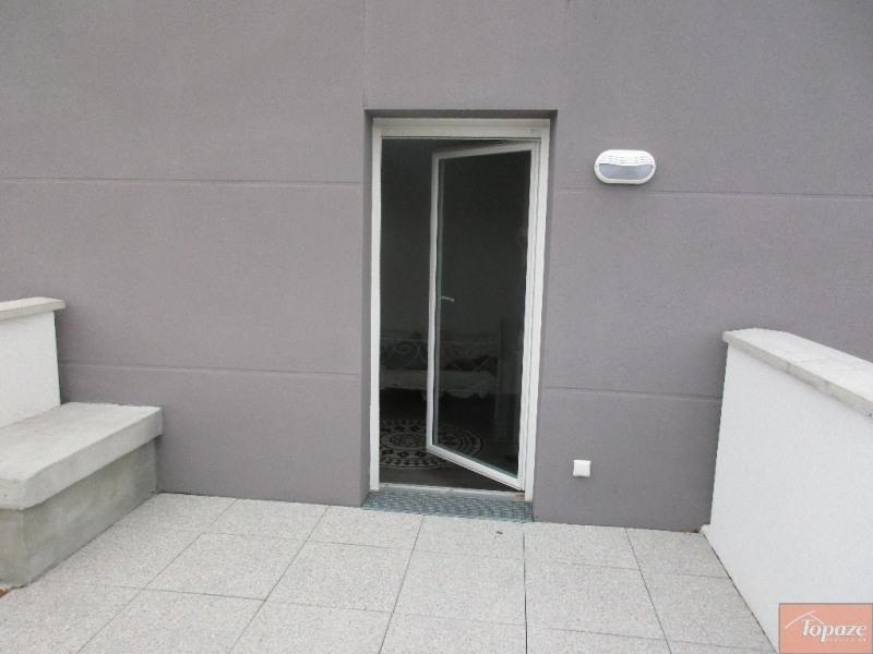 Deluxe sale apartment Castanet-tolosan 310000€ - Picture 12