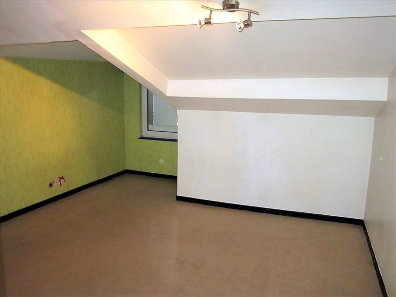 Verkauf mietshaus Albi 297000€ - Fotografie 9