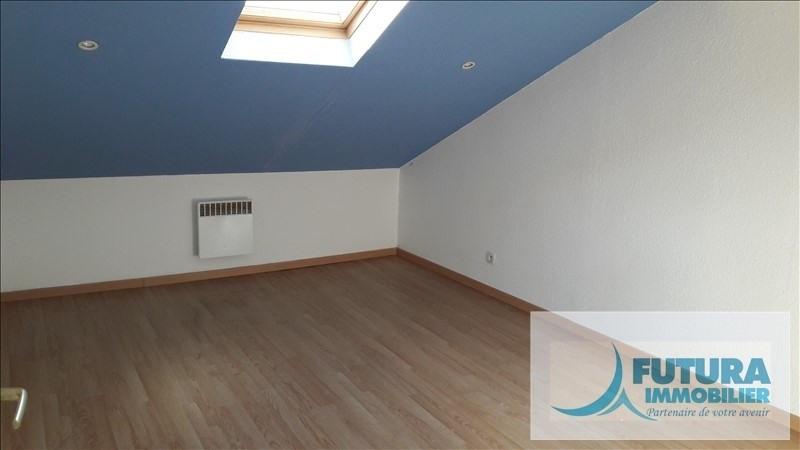 Vente immeuble Morhange 249000€ - Photo 8