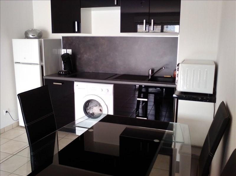Sale apartment La seyne sur mer 165000€ - Picture 4