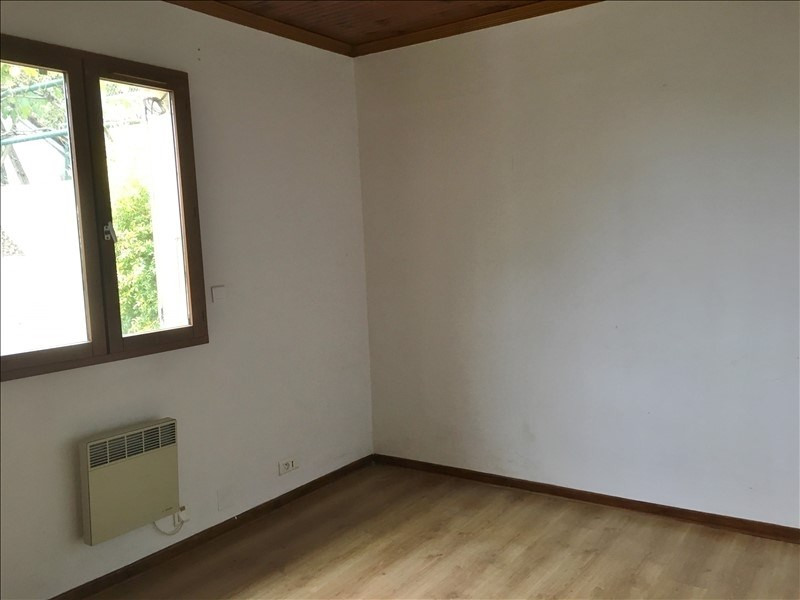 Sale house / villa Sens district 125000€ - Picture 5