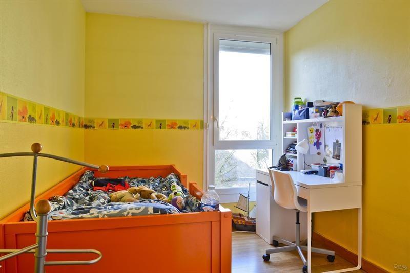 Revenda apartamento Herouville st clair 107000€ - Fotografia 5