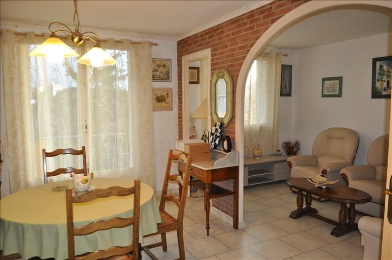 Vente appartement Vienne 118000€ - Photo 2